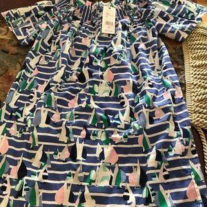 Vineyard Vines summer dress